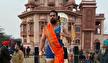 هندوستان، عنوان «رستم و گرز» را از ایرانیها گرفت! / خشم هندیها از قهرمانی پهلوان مازندرانی