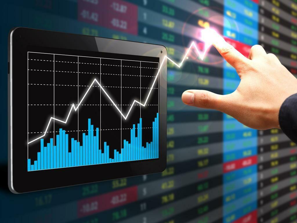 رشد پرشتابتر قیمتها در این بازار