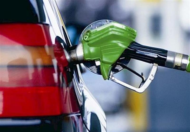 رئیسجمهور دستور ارائه پیشنهادات بنزین نوروزی را داد
