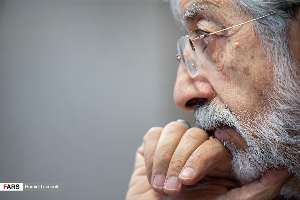توضیح حداد عادل درباره شکلگیری لیست شورای ائتلاف/ هدف اصولگرایان تشکیل مجلسی برای «نجات اقتصاد ایران» است/ کسی که «شبهه ویژهخواری» داشته باشد را در لیست نمیگذاریم