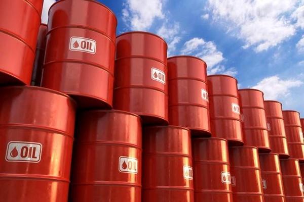 ترس از کرونا باز هم قیمت نفت را پایین آورد