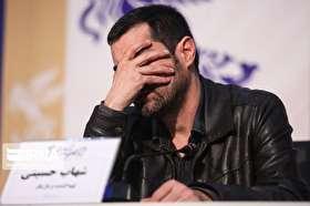 احمدینژاد با چه ملاکی به کشور کفر، تعهد دو میلیارد دلاری داد؟ / آیتالله مکارم: با وجود مشکلات، قهر با صندوق عاقلانه نیست / بازداشت کلاهبرداران مدعی واسطهگری برای تایید صلاحیت