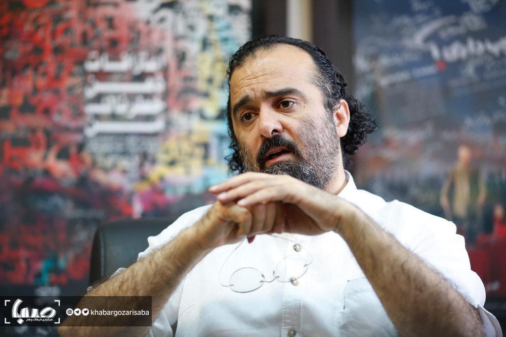 قرعهکشی برای اکران «ضد عدالت» است/ متحجرانهترین طرح ۴ دهه سینمای ایران