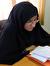 «سلفی بگیران» شایسته نمایندگی مردم ایران نیست
