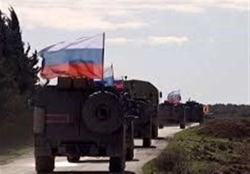 سفر سناتور آمریکایی به عراق برای کسب اطلاع درباره حمله موشکی ایران/راه اندازی فرودگاه بین المللی حلب پس از ۹ سال/ ازسرگیری گشتزنی مشترک روسیه و ترکیه در شمال سوریه انتقال ۲۰ هزار نیروی آمریکایی به خاورمیانه