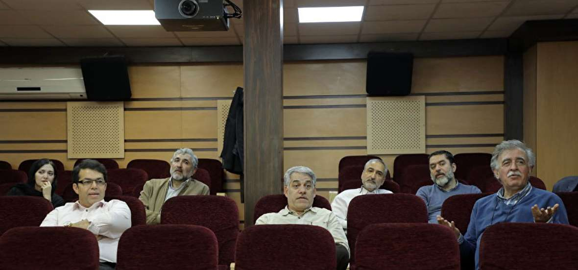 مواضع مخرب هیات انتخاب جشنواره فیلم فجر، چالش بزرگ داوری