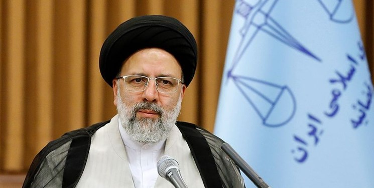 رئیسی: ایران قوی بدون اقتصاد قوی امکانپذیر نیست