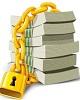 مالیات از سود سپردههای بانکی، هدف بعدی دولت برای جبران کاهش درآمدهای نفتی؟ چند درصد از سپردههای بانکی بالای یک میلیارد تومان است؟