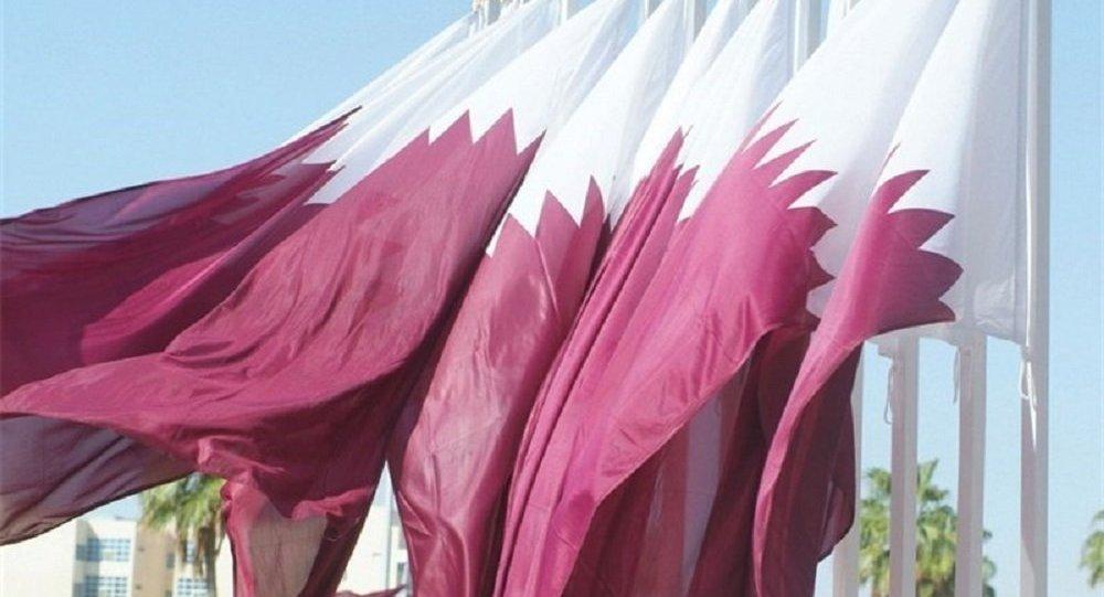 کشف نخستین مورد ابتلا به کرونا در قطر