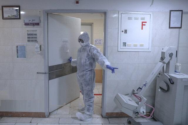 برای پیشگیری از ابتلا به «ویروس کرونا» چه باید کرد؟