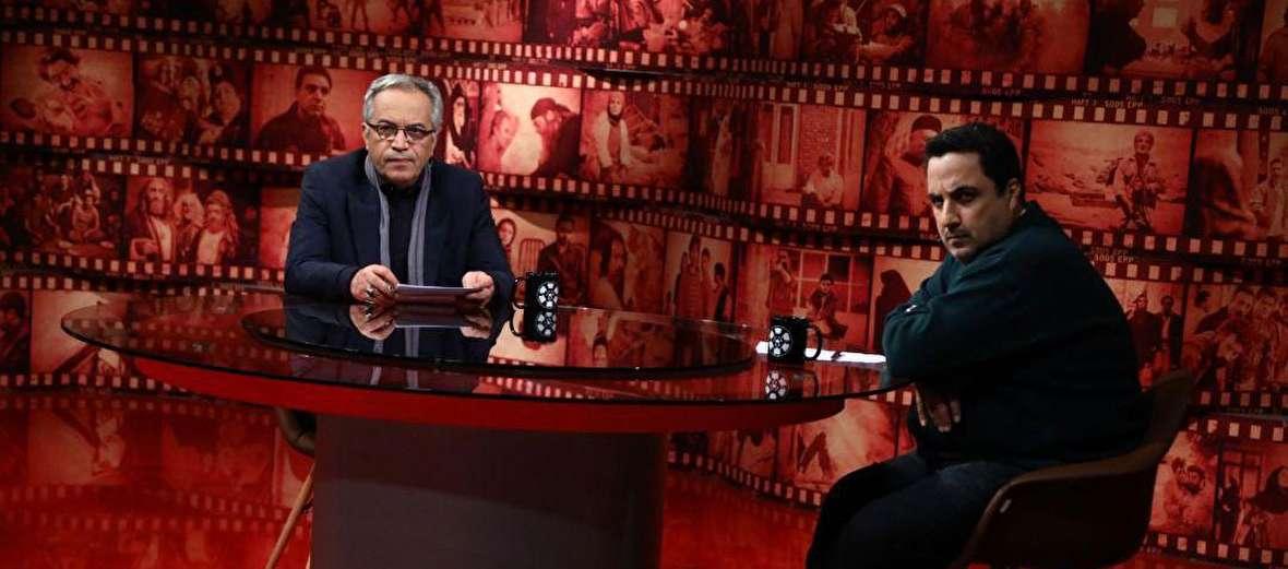 روایت سفر سردار سلیمانی به افغانستان پس از ترور احمدشاه مسعود