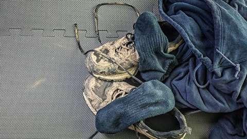 شش شگرد جلوگیری از بو گرفتن لباس ورزشی