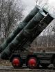مفهوم پیدا و پنهان عدم فروش سیستم دفاع موشکی اس ۴۰۰ به ایران از سوی روسیه