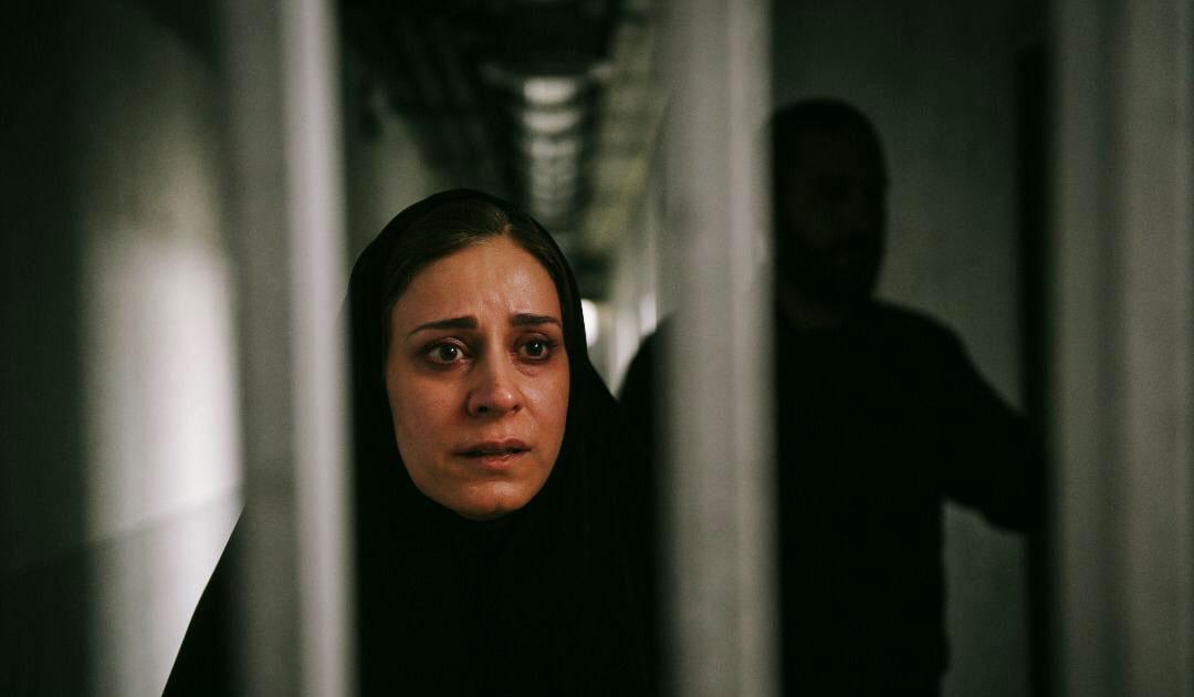 فیلمهای بخش سودای سیمرغ جشنواره فجر سی و هشت