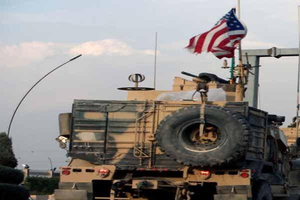 درگیری نیروهای آمریکا و روسیه در شمال سوریه/افشای دو جلسه محرمانه عربستان و امارات در اردن برای تجزیه عراق/ واکنش ترامپ به سخنان ظریف درباره مذاکره با آمریکا/ جدیدترین موضع گیری خصمانه بن سلمان علیه ایران