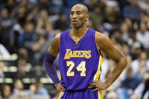 مرگ ستاره سابق NBA در سانحه هوایی