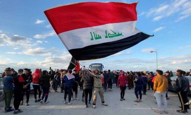 شلیک ۴ موشک به منطقه سبز بغداد و ساختمان سفارت آمریکا/تمایل شاهزاده چارلز برای سفر به ایران/واکنش عبدالمهدی به حمله موشکی به سفارت آمریکا در بغداد/۱۲ نصیحت مقتدی صدر به تظاهرکنندگان عراقی
