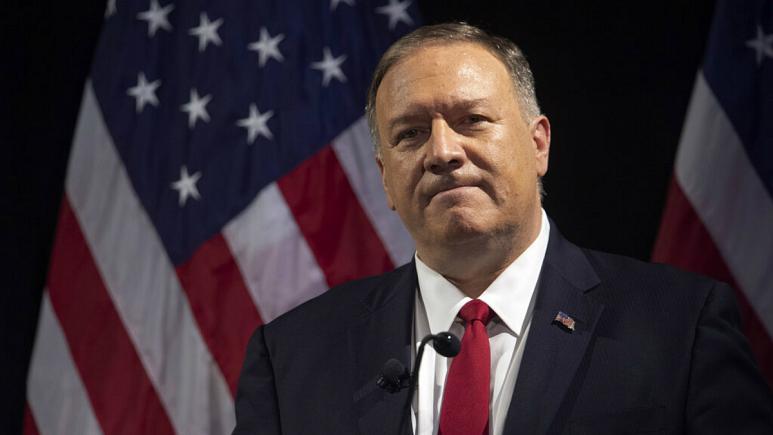 دو سر خط مهم، درباره طرح کلان دونالد ترامپ برای ایران