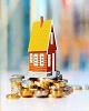 رکوردشکنی قیمت مسکن در اولین ماه زمستان، معاملات 12.1 درصد رشد کرد!