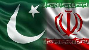 Iran offers Pakistan joint training for ANF to fight drug trafficking