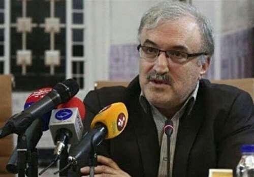 اخبار تایید نشده از ورود ویروس کرونا به ایران/ وزیر بهداشت: صحت ندارد