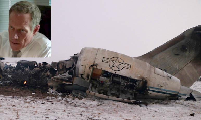 «آیت الله مایک» در افغانستان کشته شده است!؟