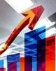 بورس به پیشتازی در بهمن ادامه داد/ استراحت سه روزه سهامداران در کانال ۴۲۷ هزار واحد