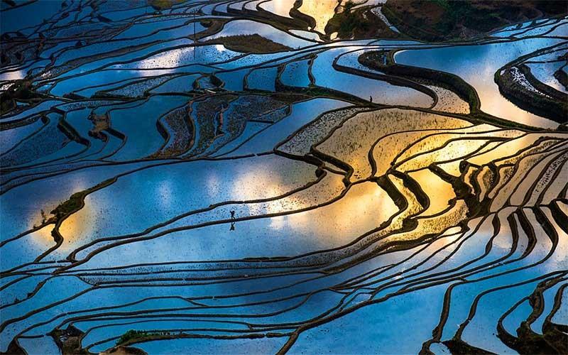 سفر به چین: بازدید از سرزمین افسانهها در نوروز ۹۹