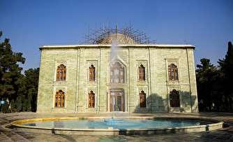 همه به صف برای تماشای تازهترین، متفاوتترین و نوترین موزه ایرانی! +تصاویر