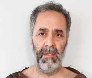پس از انتشار عکس در رسانهها، زورگیر دستگیر شد