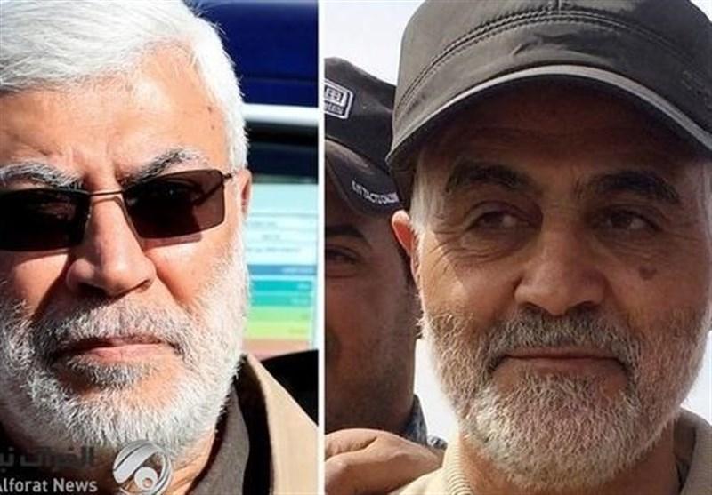 نتایج بزرگی در تحقیقات ترور شهید سلیمانی بهدست آمده