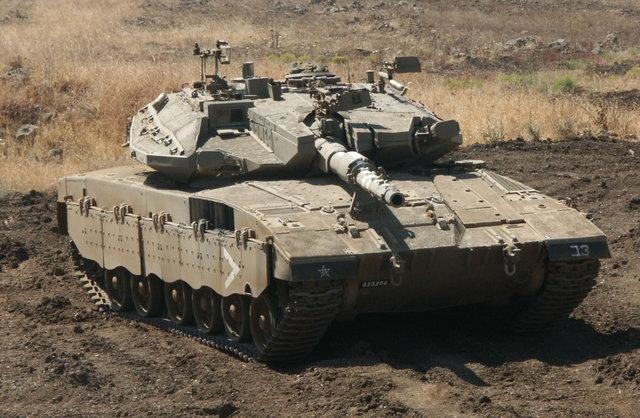 هشدار اروپا درباره وقوع جنگ تمام عیار جهانی در ادلب/ تلاش آمریکا برای برگرداندن تحریمهای تسلیحاتی علیه ایران/حمله ارتش ترکیه به مواضع حزب الله در سوریه/ اعزام تیمی از متخصصان چینی به ایران برای مقابله با کرونا
