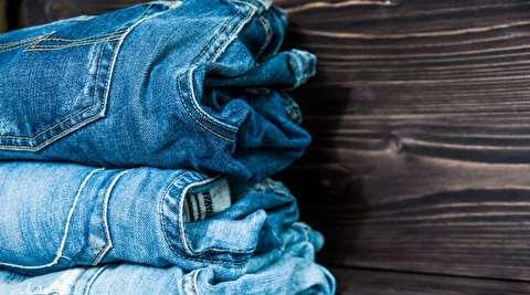 شش اشتباه رایج حین پوشیدن شلوار جین