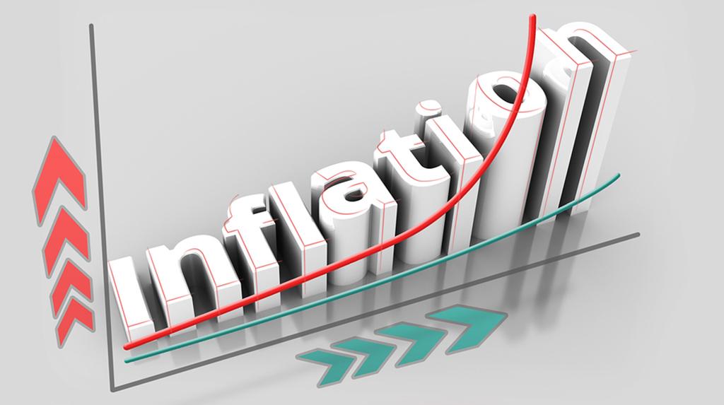 پنجاه سال است که نتوانسته ایم تورم را کنترل کنیم/ ترس بانک مرکزی از تعیین نرخ سود و نرخ تورم هدف/ بودجه انفعالی ۹۹ موجب خودتحریمی میشود/ تزریق ارز از دو جهت تورم زاست