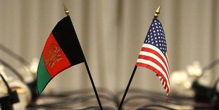 امضای توافق صلح میان آمریکا و طالبان پس از ماه ها مذاکره و 18 سال جنگ /موافقت آمریکا با خروج نیروها از افغانستان