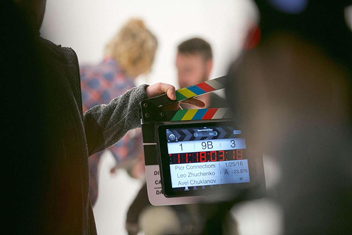 چرا فیلمها و سریالهای در حال فیلمبرداری باید متوقف شوند؟