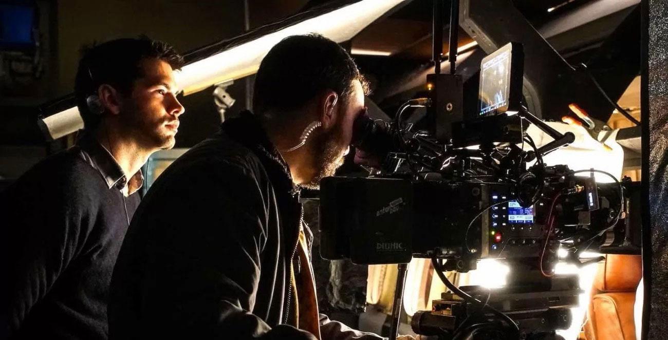 با وجود درخواست 23 صنف، تولید فیلمها و سریالها ادامه دارد!