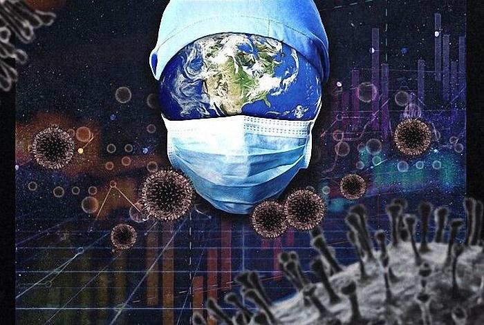 پاسخ واضح سازمان بهداشت جهانی به یک سوال مهم؛ «کرونا» یا «ایران»؟!