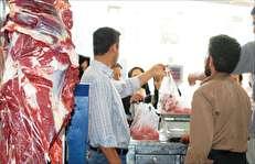 بازار گوشت تحت کنترل دلالان یا متولیان؟/ مقصر گرانی کدام است؛ «کرونا» یا «فاوا»؟
