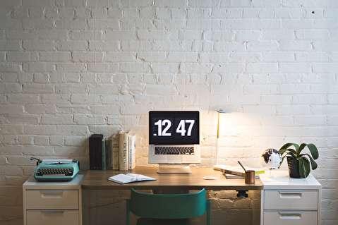 زندگیتان را در هشت ساعت مرتب کنید