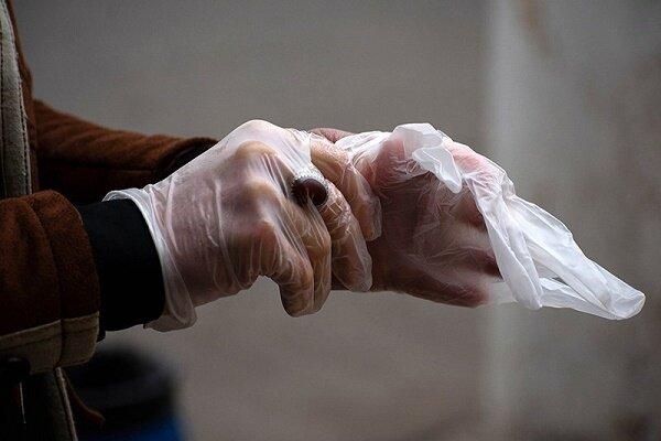 همگان از دستکش استفاده کنند/ ویتامین D درمان نیست