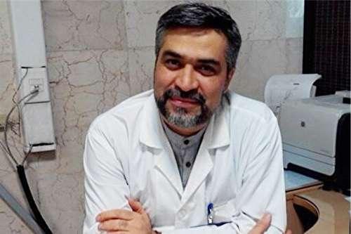 توصیههای کرونایی مدیر سازمان نظام پزشکی از قرنطینه