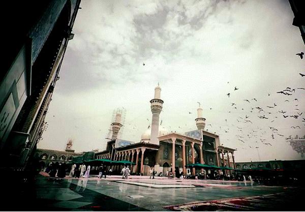 سیره امام محمد تقی (ع) در هدایت شیعیان