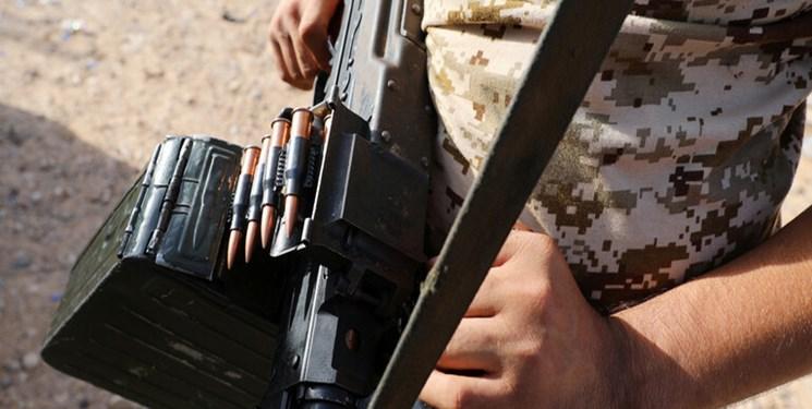 گمانه زنی ها در مورد سفر رئیس سازمان اطلاعات مصر به دمشق/حملات گسترده ائتلاف سعودی به مناطق ساحل غربی یمن/ شروط انصارالله یمن برای آغاز مذاکرات صلح/ کشته شدن ۱۱۷ نفر از شبه نظامیان وابسته به ترکیه در لیبی