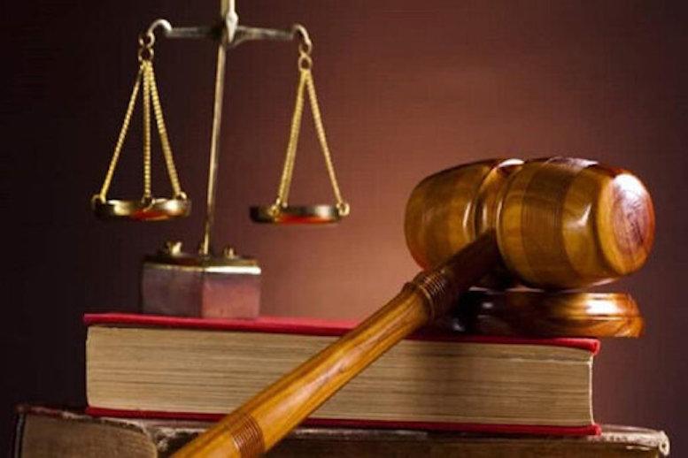 اطلاعیه قوه قضائیه درباره پزشک محتکر اقلام بهداشتی