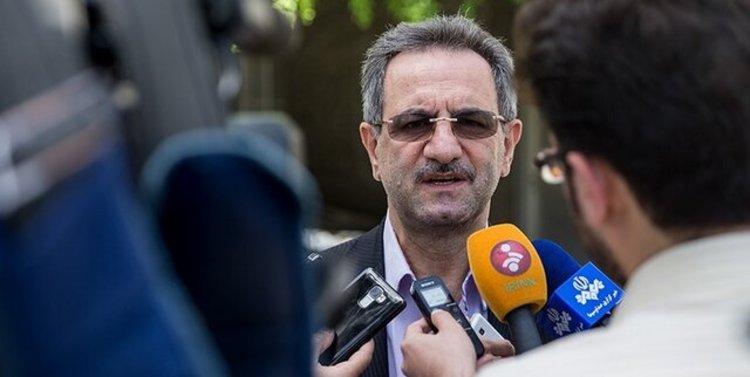 میزان شرکت تهرانیها در انتخابات تا ساعت یازده