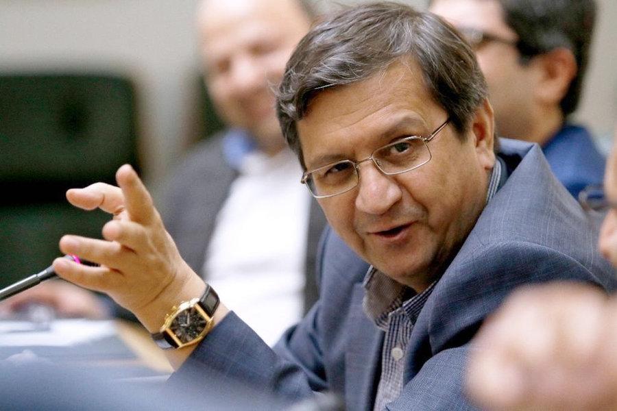 ایران در لیست سیاه FATF قرار گرفت/ رئیس کل بانک مرکزی: مشکلی برای تجارت خارجی ایران و ثبات نرخ ارز ایجاد نخواهد شد