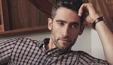 شش شگرد استایلی که اکثر مردان نمیدانند