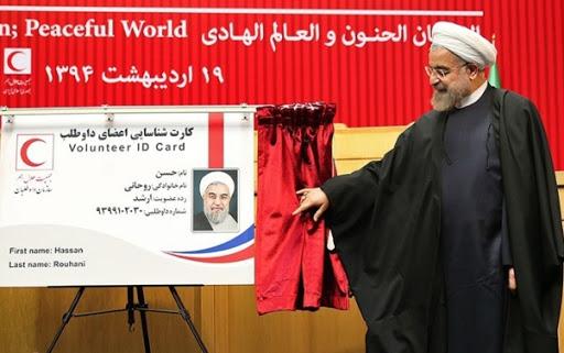 دولت دنبال ریاست دو وزیر سابق یا یک مدیر حراست در هلال احمر!/ امشب جانشین پیوندی در هلال معرفی میشود؟!