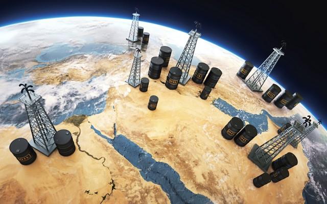عربستان به نفت ۸۰ دلاری نیاز دارد/ معنای جنگ قیمتی برای تولیدکنندگان نفت چه خواهد بود؟